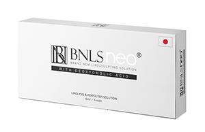 脂肪融解注射(BNLS neo)