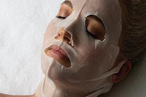 Hylaactive 3D Mask